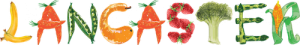 John & Regina Gates / Lancaster Foods
