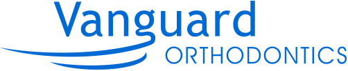 Vanguard Orthodontics