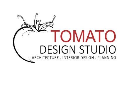 Tomato Design Studio